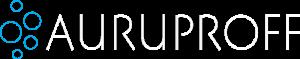 Auruproff_logo_dark_800-1-1-1.png