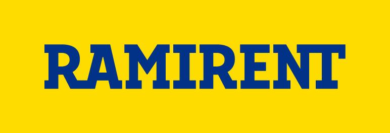 Ramirent_Logo_Alternative_Office