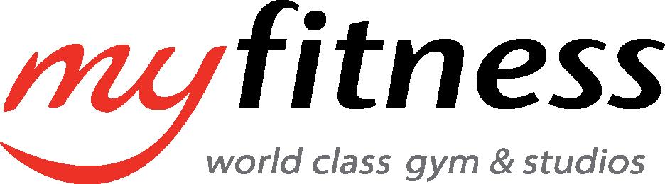 myfitness-logo