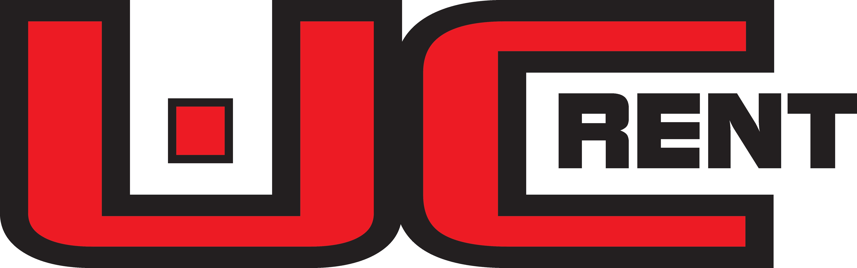 ucrent_logo